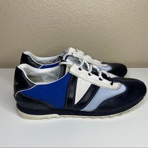 Louis Vuitton LV Cup Low Top Sneakers size 12